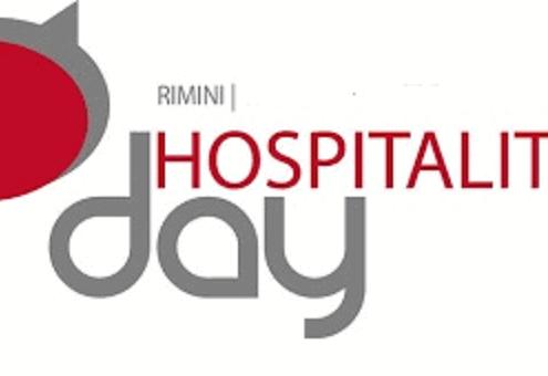 Hospitality Day Rimini