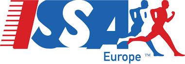 ISSA Europe Rimini