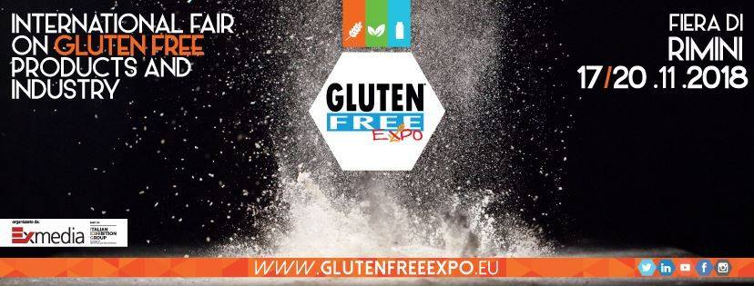 Offerte Hotel per fiera Lactose Free Expo Rimini