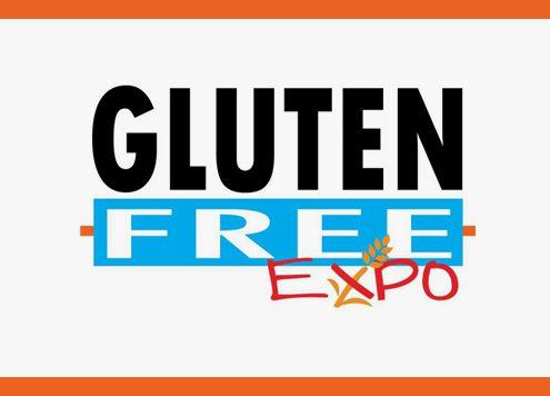 Foodnova Gluten Free Expo, la fiera dei prodotti senza glutine