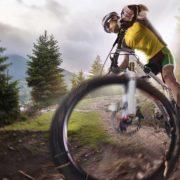 Più di 8000 biciclette al Italia Bike Festival Rimini