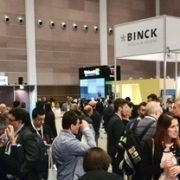 IT FORUM Rimini come investire online