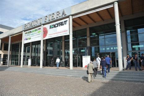 Macfrut Offerte in Hotel a Rimini Marina Centro