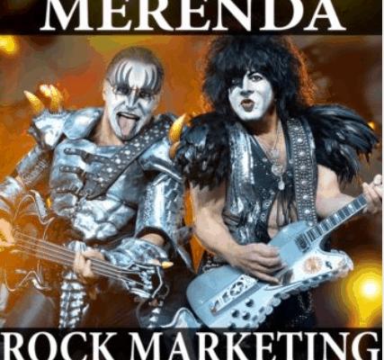 Frank Merenda Marketing Rimini