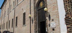museo-della-citta-di-rimini