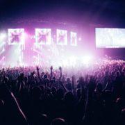 MIR Music Inside Festival Rimini ti aspetta