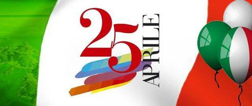 Offerta Ponte 25 Aprile Rimini