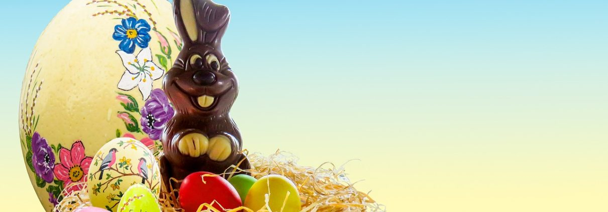 Easter offers for stays in Rimini