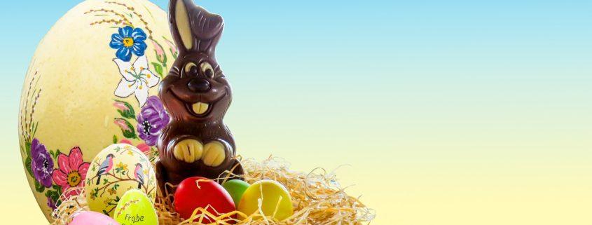 Offerte Pasqua per soggiorni a Rimini