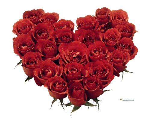 Per San Valentino fai sentire importante la persona che ami, donale una notte romantica a Rimini