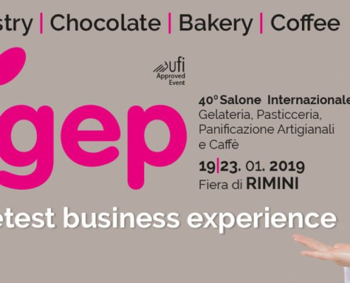 Angebote Sigep Messe Rimini Hotel Amicizia