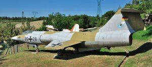 parco-tematico-aviazione