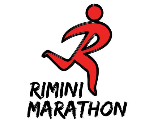 Offers Rimini Marathon