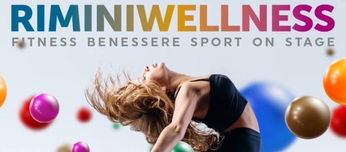 Angebot für RiminiWellness