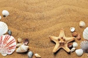 Con le offerte all inclusive il servizio spiaggia è compreso