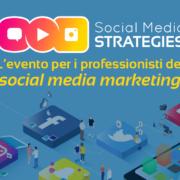 Convegno Social Media Strategies Rimini