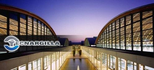 Offerte Tecnargilla Hotel Rimini