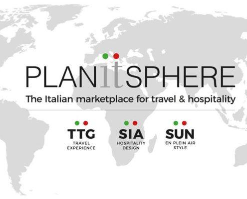 TTG Fiera del turismo a Rimini